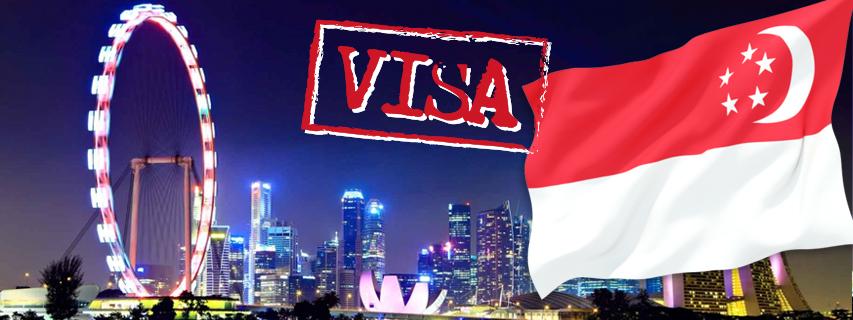 Singapore_4.jpg