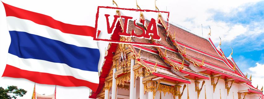 thailand_4.jpg